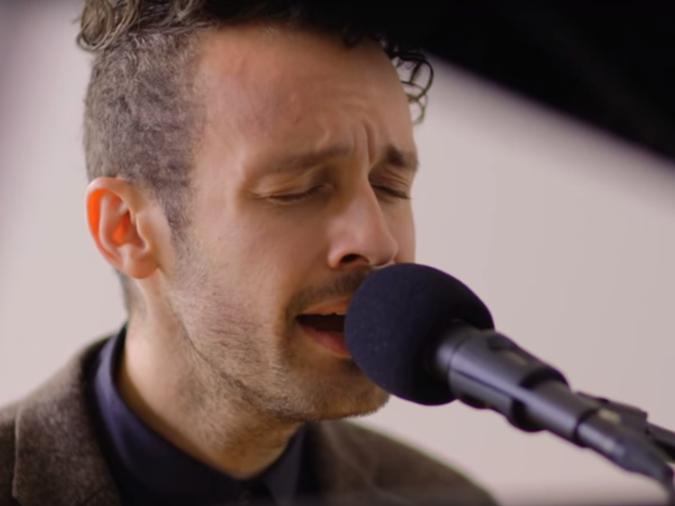 wrabel.png
