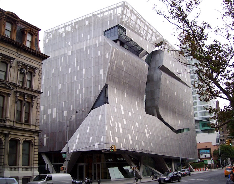 cooper_union_new_academic_building_from_north.jpg