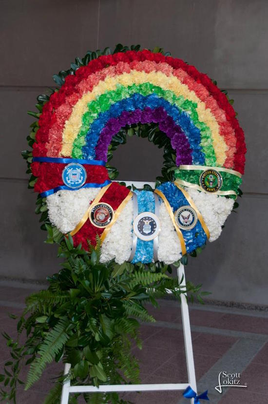 pride-st-louis-military.jpg