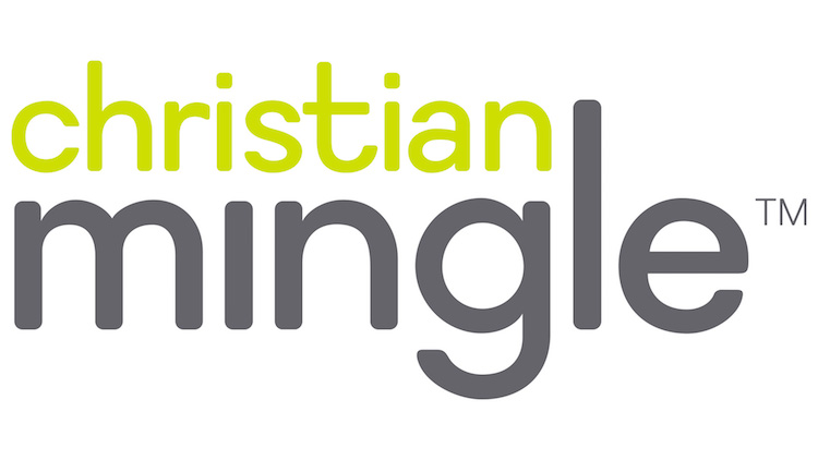 Sparks network dating christian mingle