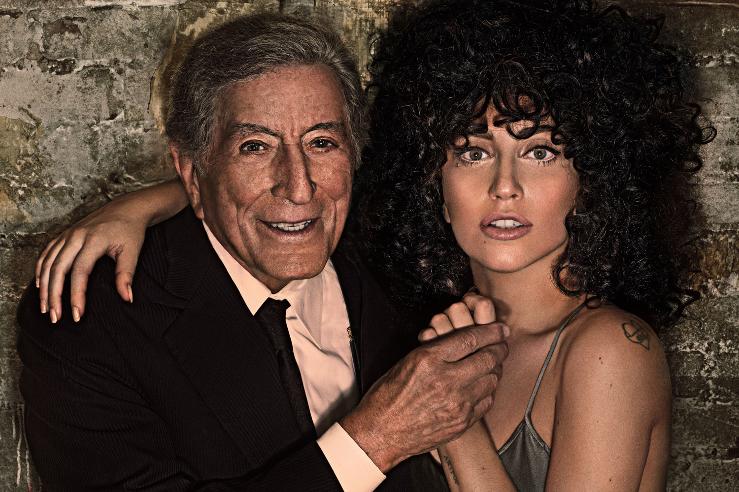 cheektocheek-desktop.jpg