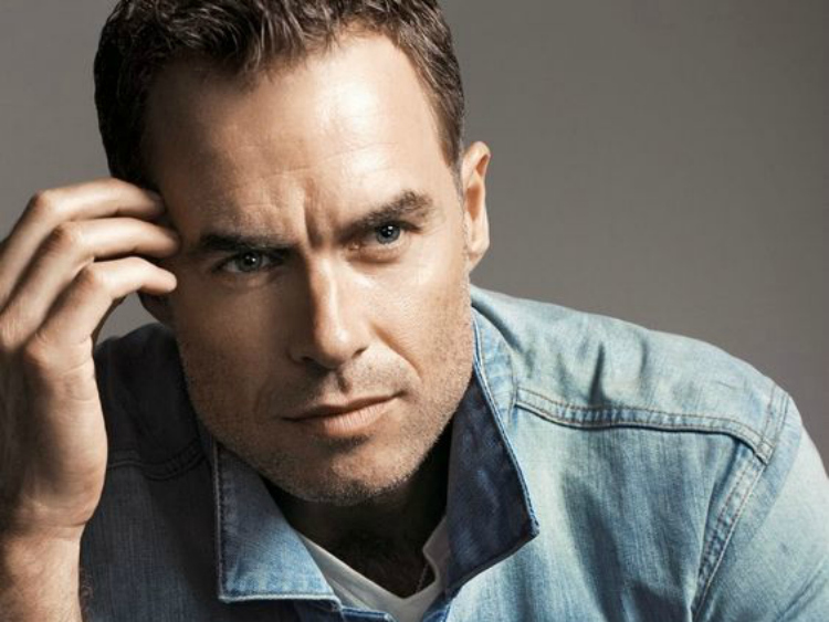murray bartlettmurray bartlett instagram, murray bartlett married, murray bartlett, murray bartlett imdb, murray bartlett twitter, murray bartlett height, murray bartlett shirtless, murray bartlett august, murray bartlett facebook, murray bartlett gay scene, murray bartlett interview