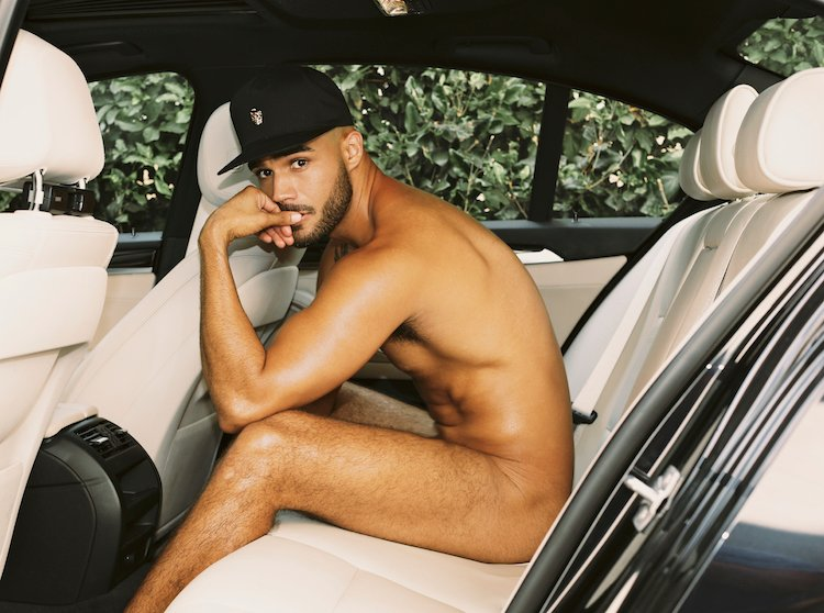 gay male car sex