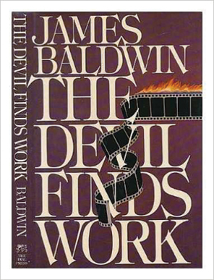 James Baldwin – Earliest Collected Essays on Race, Sexuality and Bad Books
