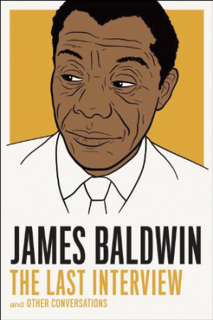 s exchange rate essay how long should a conclusion in an notes native son giovanni s room by james baldwin a video essay african american history famous authors another