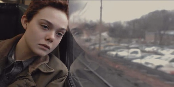 About Ray Elle Fanning Screenshot 2