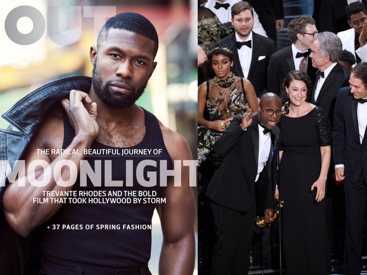 moonlight oscars