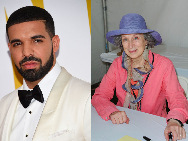 Drake Could Make Cameo Appearance On