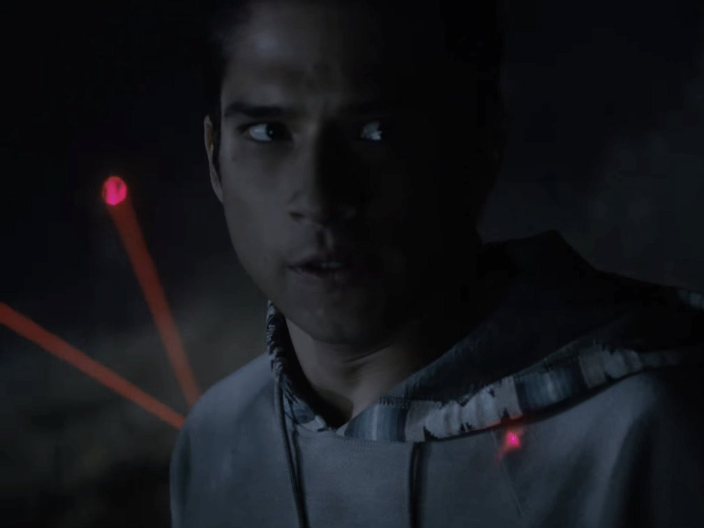 'Teen Wolf': MTV Readying New Take on the Franchise