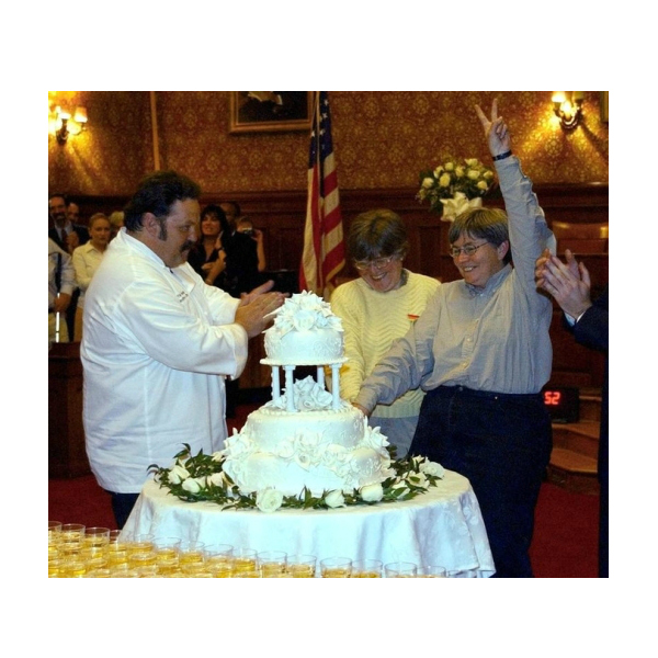 history of same sex marriage in hawaii in Gloucester