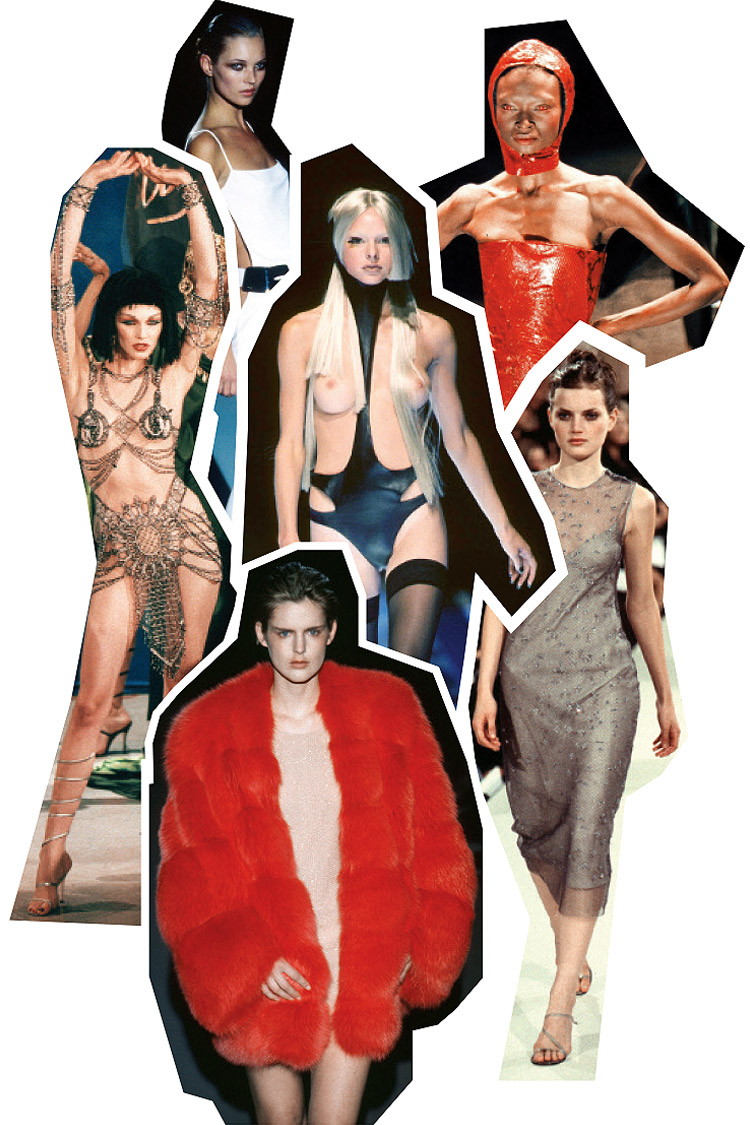 Famous Gay Fashion Designers 42