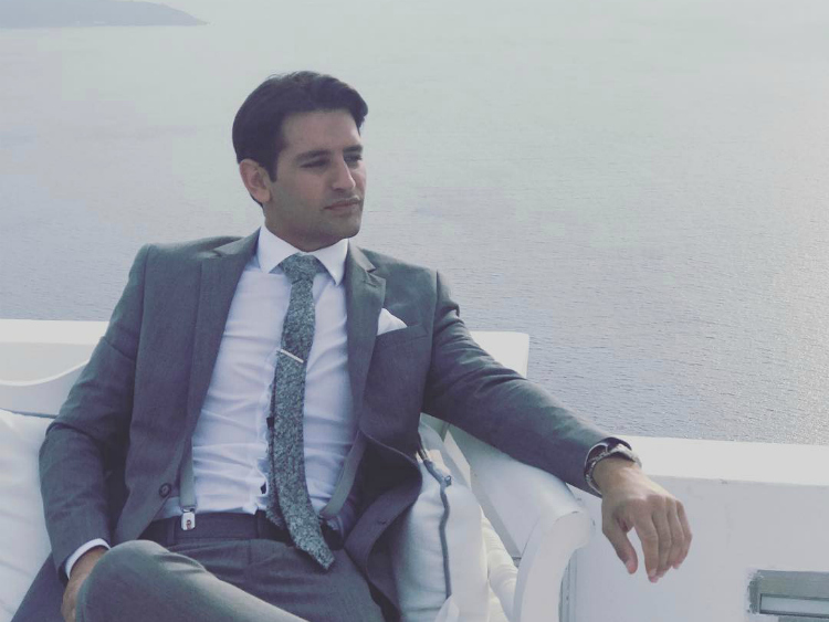locke gay singles 'made in chelsea' star ollie locke has launched 'bumble's little brother' to the london and new york gay dating scenes — and he's planning events with canapés and.
