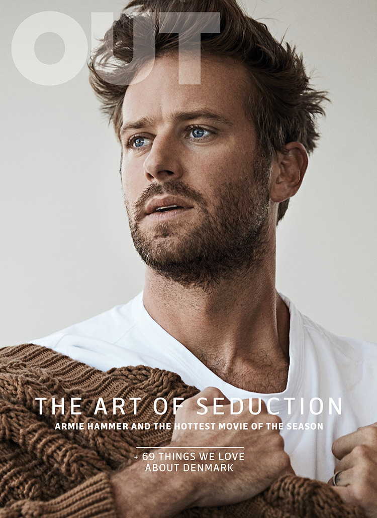 539082000d446 The Art of Seduction  Armie Hammer   the Hottest Movie of the Season