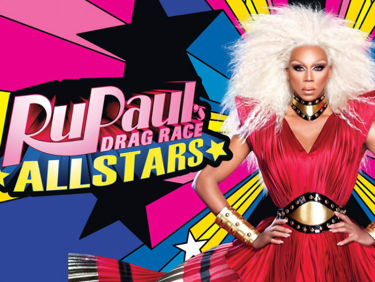db4c949d456099 The  RuPaul s Drag Race All Stars  Cast Announcement is Coming