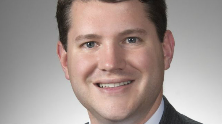 Anti-gay OH state rep. resigns after 'inappropriate behavior' with man