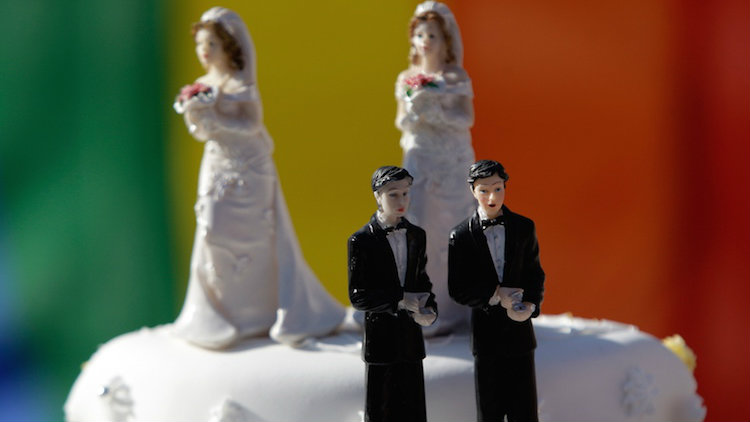 Appeals Court Rules Against Oregon Bakery That Turned Away Gay Couple