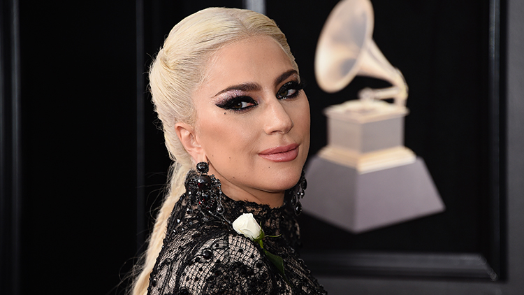 Lady Gaga cancels United Kingdom tour dates