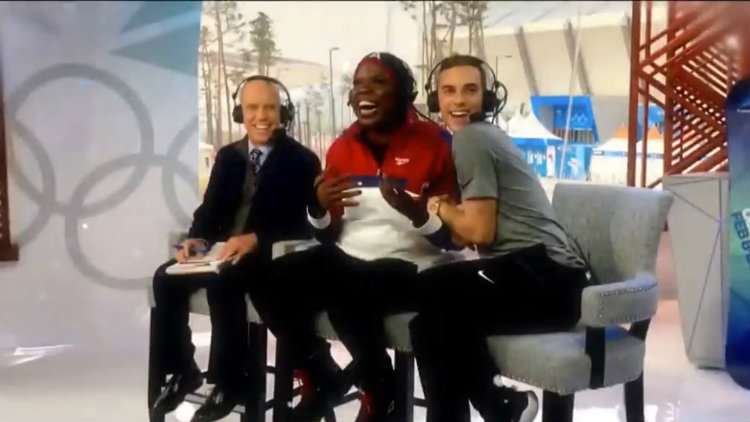 Adam Rippon Declines NBC Offer to Be Olympics Commentator