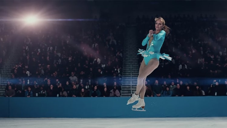 I Tonya Movie Review 728ce1ad 2321 4711 B7bf 007fd76de53b