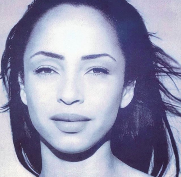 Sade The Ultimate Collection: Sade Has Released Her First New Song In Seven Years