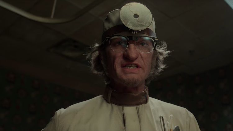 New 'A Series of Unfortunate Events' Season 2 Trailer Released