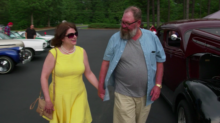 Queer Eye Helped Made Over Man Get Back With His Ex-Wife-8144