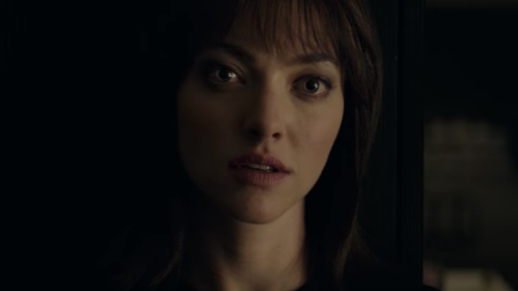 Amanda Seyfried Hacks the System in Trailer for Netflix's ...