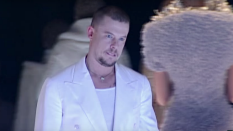 Watch the Captivating Final Trailer for the Alexander McQueen Documentary
