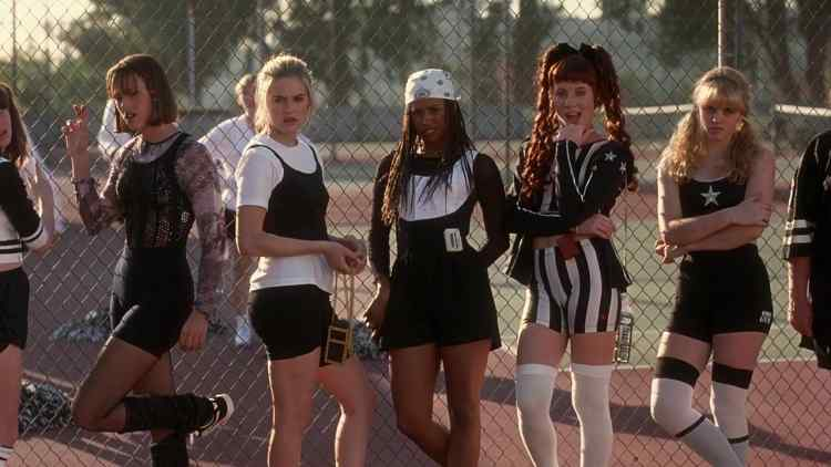A 'Clueless' Musical is Coming to Broadway