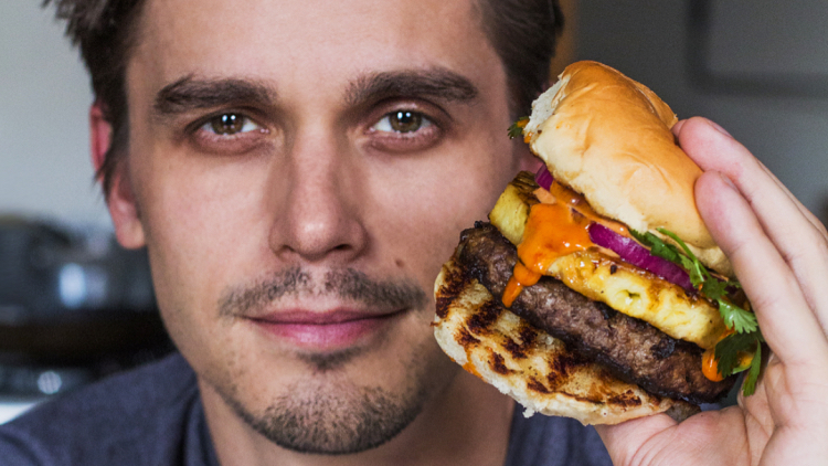 Antoni From 'Queer Eye' is Opening a Restaurant in New York City