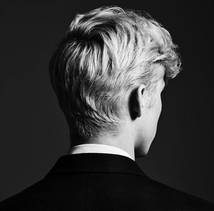 track by track review troye sivan s emotional pop journey in bloom