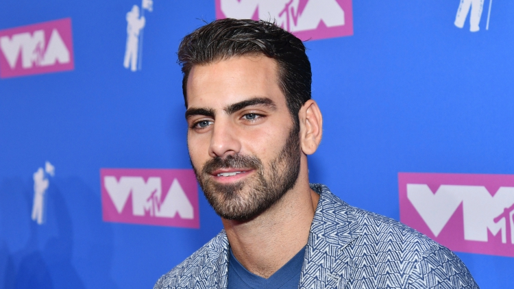 Nyle DiMarco Calls Out Netflix Film's Terrible Treatment of Deafness