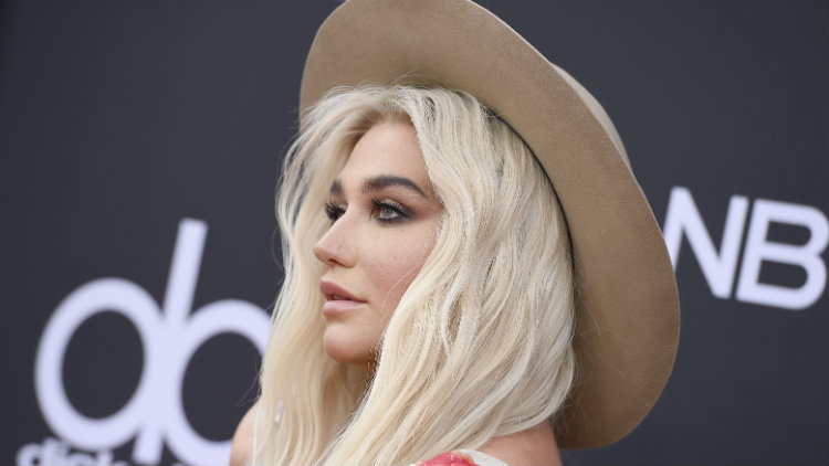 Kesha, Safe, March For Our Lives, Gun Violence, Midterm Elections, Gun Control, Parkland