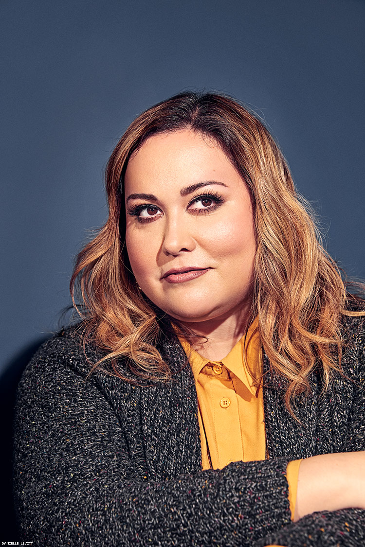 181207_out_mag_scene_queens_s5_tanya_saracho_096_v1.jpg