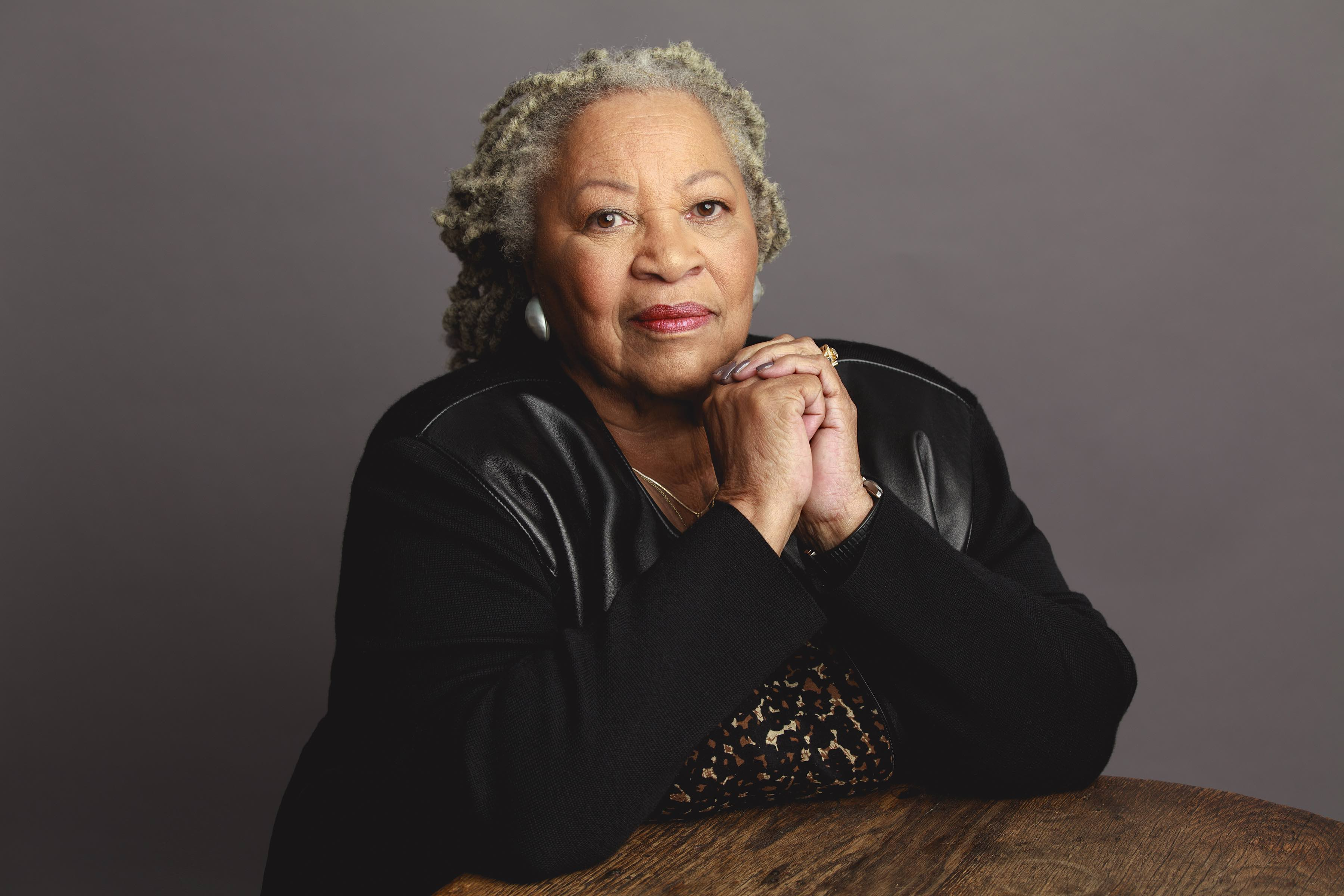 https://www.out.com/sites/out.com/files/2019/01/28/4_toni_morrison_the_pieces_i_am_subject_toni_morrison_2015._photo_credit_timothy_greenfield-sanders.jpg