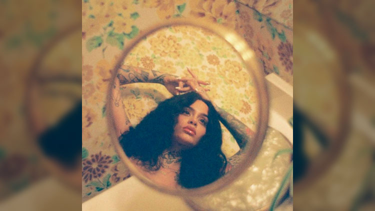 A Track-by-Track Review of Kehlani's New Mixtape