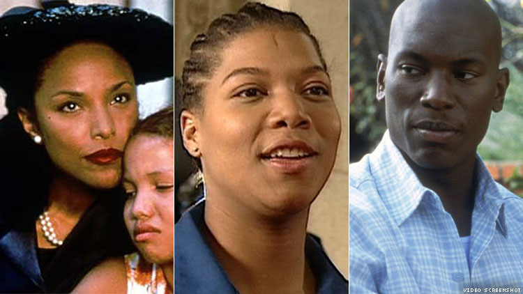 Watch These 15 Films To Save Your Black History Month