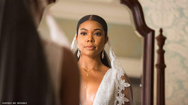 Being Mary Jane Finale Filmx750