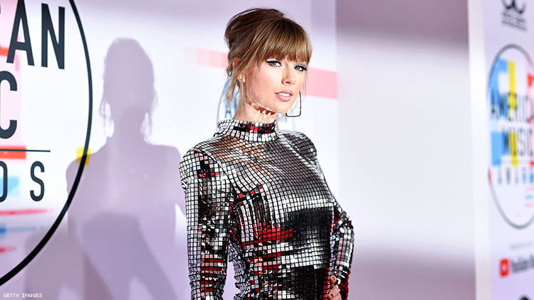 taylor-swift-gettyx750.jpg