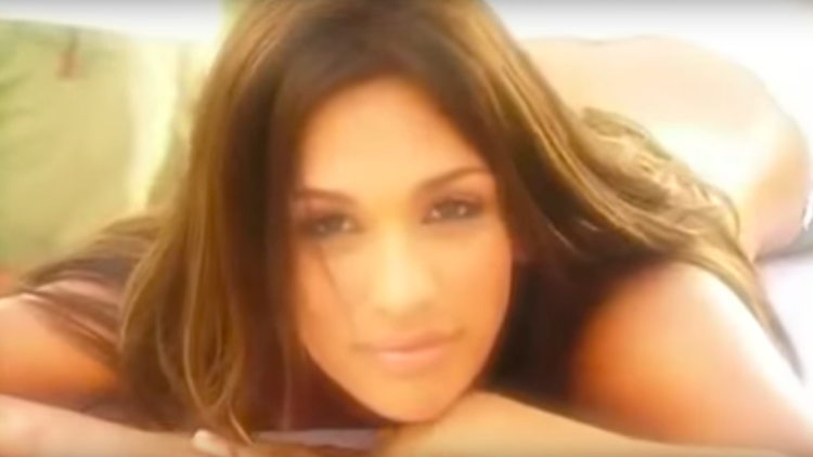 Miriam Rivera, world's first transgender reality show star, died. She was 38.
