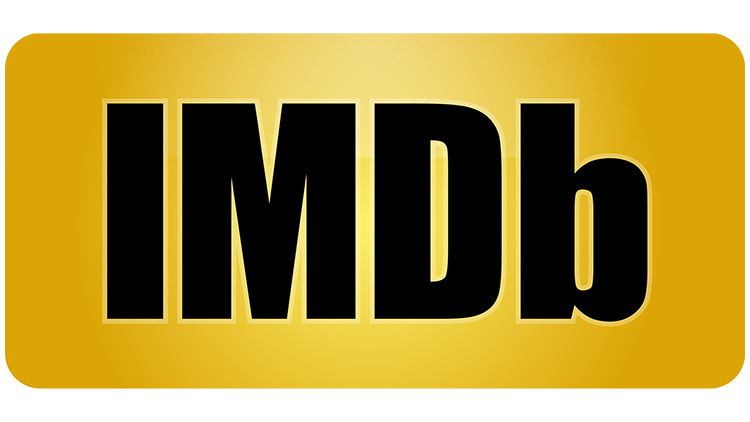 IMDb Now Lets Trans People Remove Their Birth Names…Kind Of