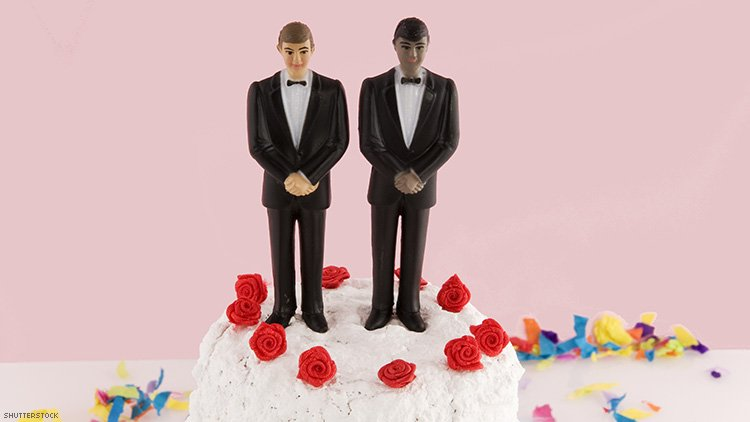 Arizona Court: It's OK For Business to Turn Away Gays