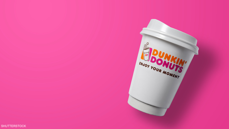 Trans Employee Sues Dunkin' Donuts After Harassment, Abuse, Being Fired