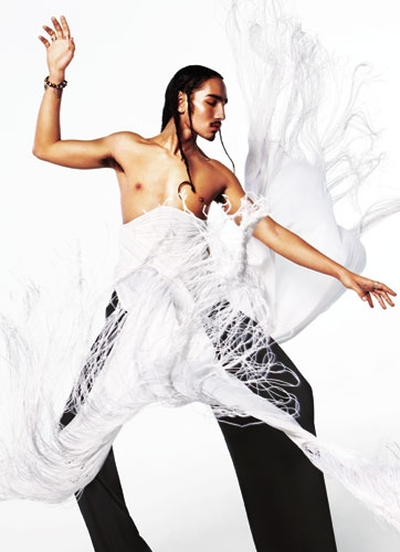Willy Cartier Gaultier