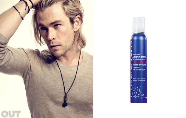 The Best Hair Styling Products For Men  Out Magazine