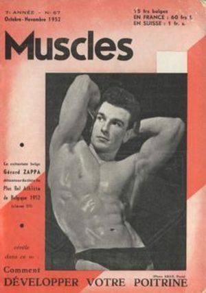 MusclesMag2