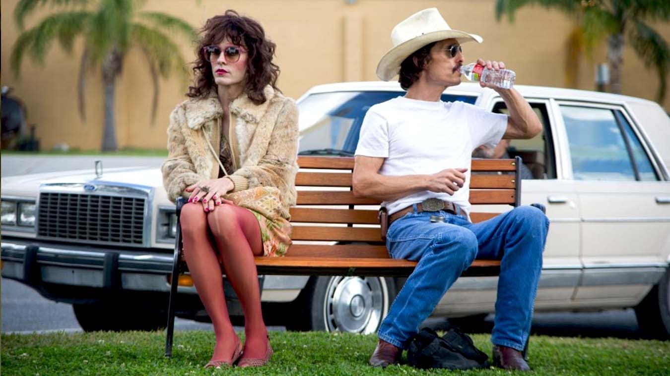 Dallasbuyers