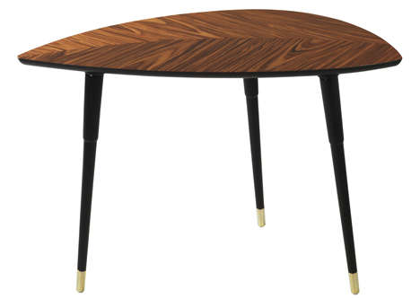 Dezeen Lovet Lovbacken Table 1