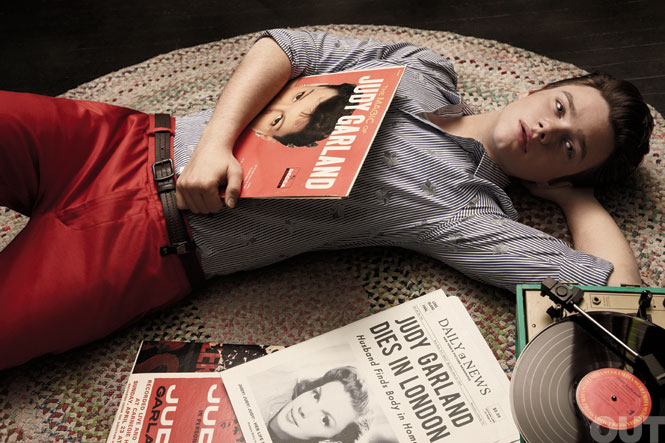 27 Colfer Outmagazine