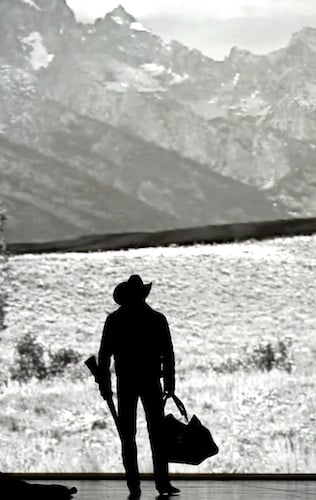 Brokeback1690 Mountainbw 500
